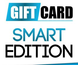 smart-edition-gift-card-vivere-l-aniene