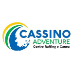 Cassino Adventure è partner di Vivere l'Aniene